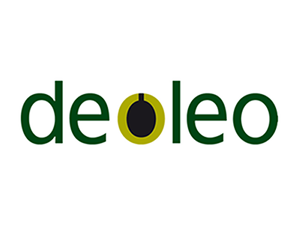 deoleo-home